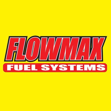 Picture for category Flowmax Fuel Tanks