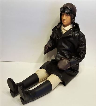 """Picture for category 1/3.5 ~ 1/3 Scale, 22"""" Tall"""