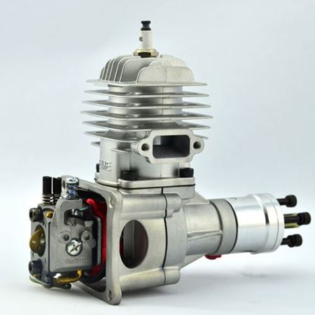 Picture for category EME Petrol Engines